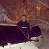 Максим, 25, Краснодон