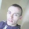 Иван, 34, г.Люберцы