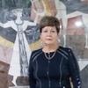Светлана, 59, г.Рубцовск