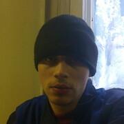 Алексей 32 Томск