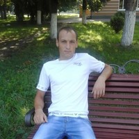 Александр, 30 лет, Скорпион, Ростов-на-Дону
