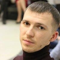 Виктор, 33 года, Рыбы, Нижний Новгород