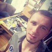 Андрей 27 Ангарск
