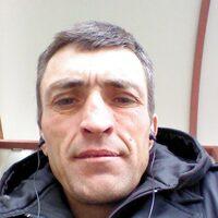 андрей, 41 год, Стрелец, Воронеж