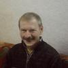 игорь, 56, г.Владимир