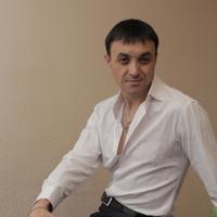 Владислав, 45 лет, Водолей, Чебоксары