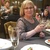 tamara, 60, г.Таллин