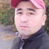 Jenis Bayahmetov, 30, Ust-Kamenogorsk