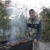 Александр, 45, г.Ростов-на-Дону