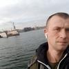 Виталий, 33, г.Николаев