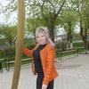 Ольга, 36, г.Ужур