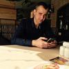 Антон, 32, г.Краснодар