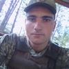 Alyoshka, 23, Chortkov