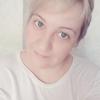 лия, 35, г.Пермь