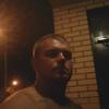 Dmitriy, 30, Suvorov