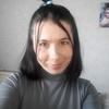 Наталія, 29, г.Кропивницкий