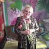 НАДЕЖДА, 57, г.Алтайское