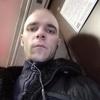 Дима, 26, г.Минск