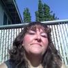 Danielle Wells, 49, Eugene