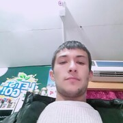 Начать знакомство с пользователем Фирдавс 29 лет (Лев) в Пролетарске