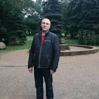Михаил, 32 года, Овен, Минск