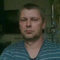 Алексей, 49 лет, Рыбы, Санкт-Петербург