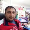 Джамал, 40, г.Махачкала