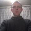 Евгений, 29, г.Харьков