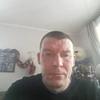 Юрий, 49, г.Кинешма