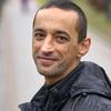 Альберт, 46, г.Симферополь
