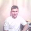 ВЛАДИМИР, 48, г.Емельяново
