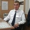 Aleksey, 30, Tashly