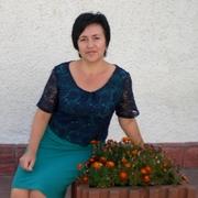 Наташа 52 года (Овен) Крыжополь