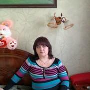 Рената 54 года (Близнецы) на сайте знакомств Ржева