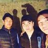 Мирбек, 22, г.Бишкек