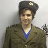 Давид, 16, г.Краснодар