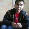 Артур, 25, г.Нефтеюганск