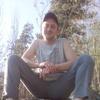 sasha, 32, г.Ужгород