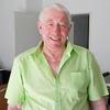 eduard, 73, г.Варендорф