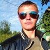 Александр, 23, г.Тонкино