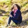Karina, 17, г.Яльчики