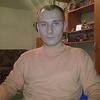 alex, 38, г.Варшава