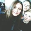Виталь, 16, г.Каменец-Подольский