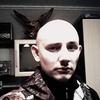 Илья Шуляр, 24, г.Краснодар