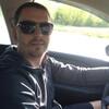 Алекс, 34, г.Новосибирск