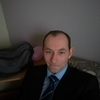 Erkils, 41, г.Рига