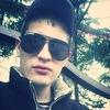 Виталя, 22, г.Гурьевск