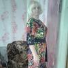 Алёна, 35, г.Харьков
