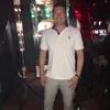 Orhan, 38, г.Франкфурт-на-Майне