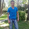 Руслан, 39, г.Бровары